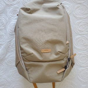 New without tags - Bellroy Transit Backpack Plus